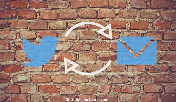 I messaggi diretti via Twitter nel servizio clienti