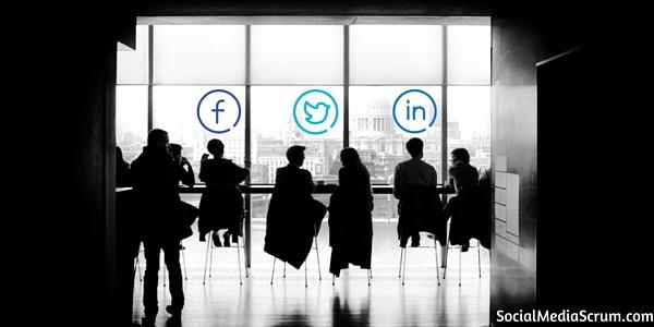 Social in azienda