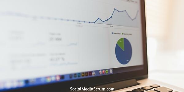 Come scegliere la tua piattaforma di Social Customer Service