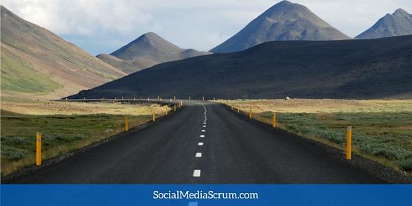 La roadmap per il tuo servizio clienti digitale