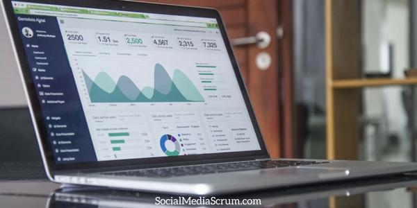 Social Customer Service: le statistiche per convincere il tuo capo