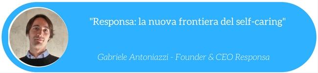 Gabriele Antoniazzi
