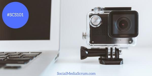 Perché sto per lanciare un video corso sul Social Customer Service