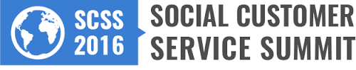 Social Customer Service Summit