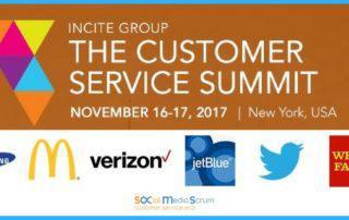 customer service a New York