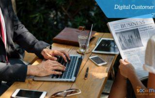 playbook digitale