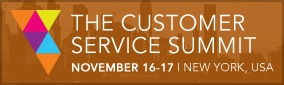 Customer Service Summit
