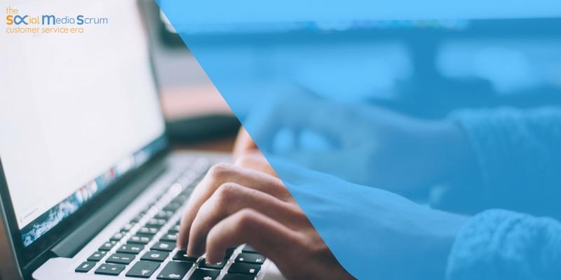 Esperienze negative offline? Monitora le conversazioni online!