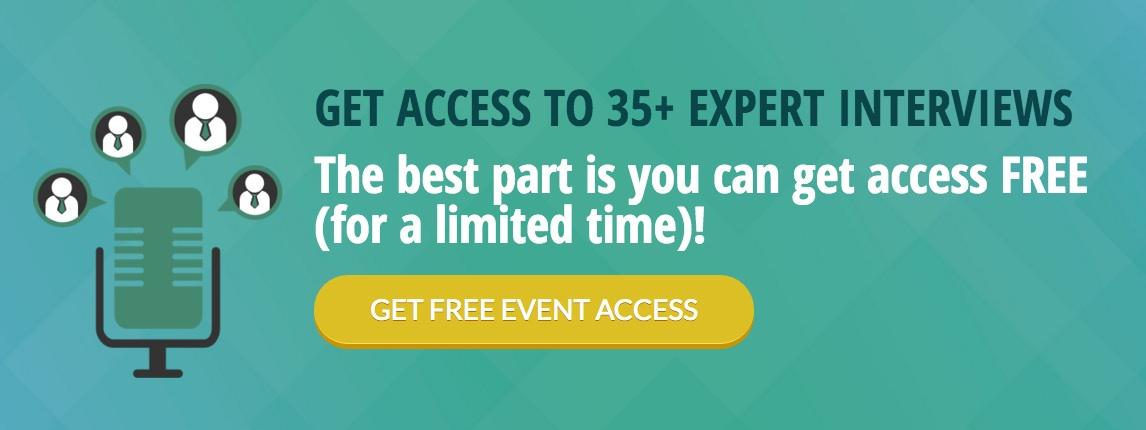 Get access CX Success Summit