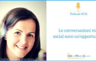 benefici del Social Customer service