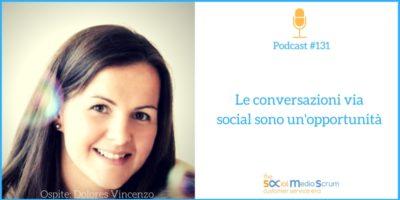 benefici del Social Customer service