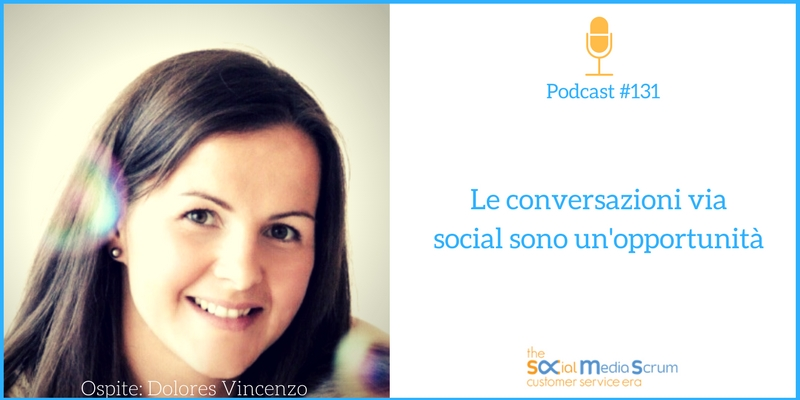 I benefici del Social Customer Service