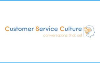 Customer Service Culture