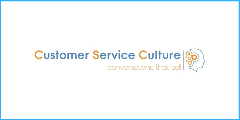 Social Media Scrum diventa Customer Service Culture