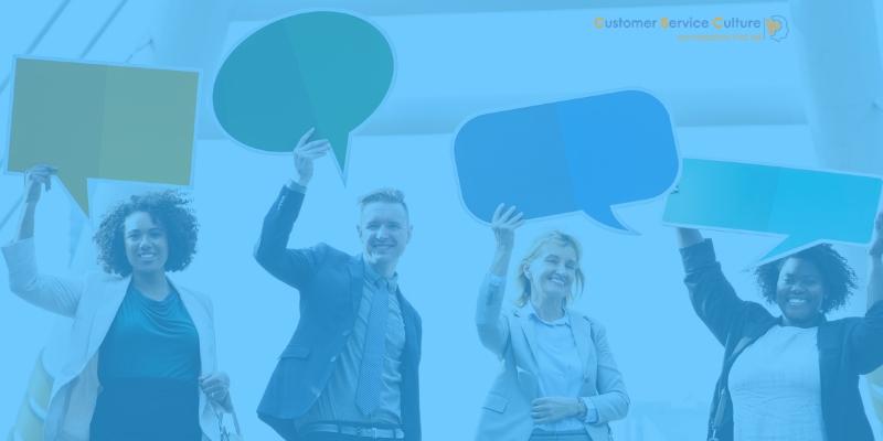 Social Customer Service: aiutami ad aiutarti