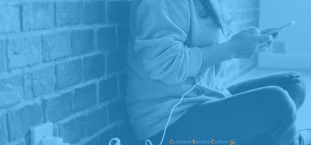 curare le conversazioni digitali