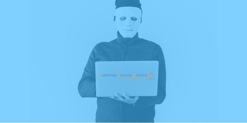 Il cliente vuole dialogare online: sei pronto?