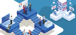 consulenze Digital Customer Service
