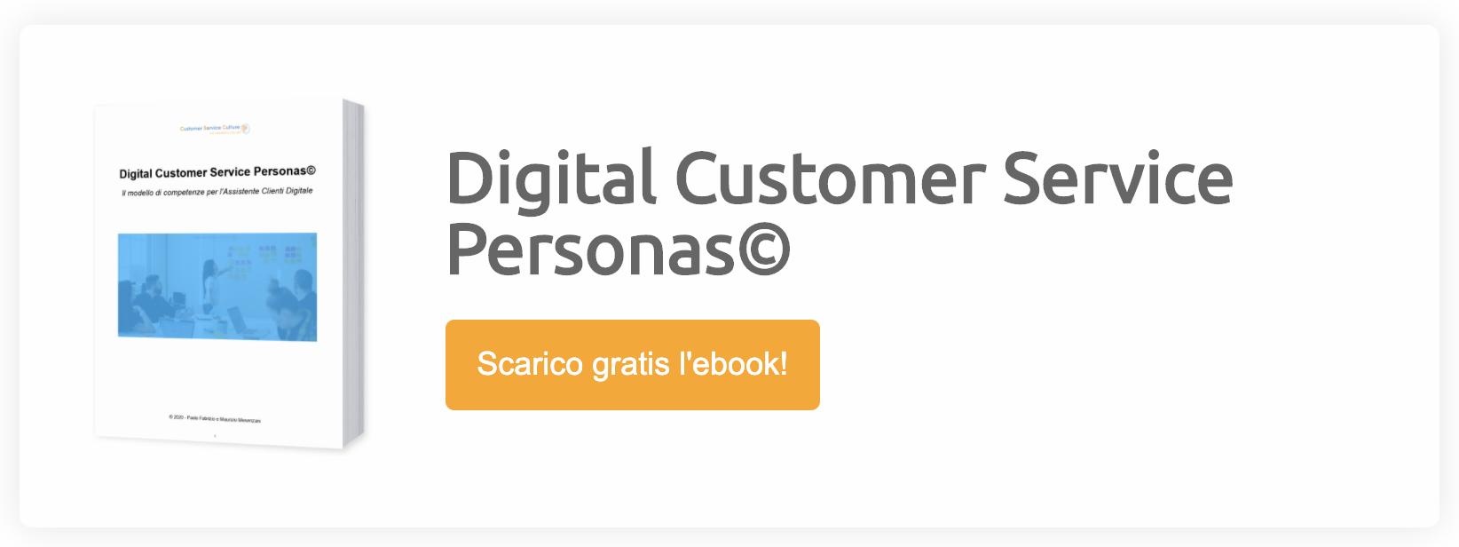 Ebook DCS Personas