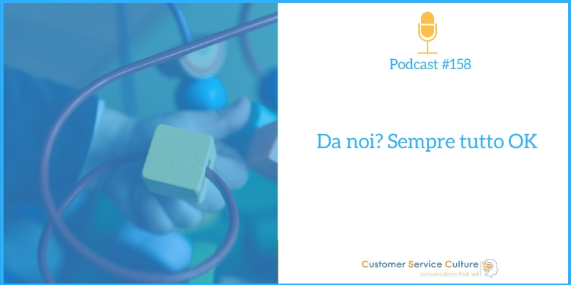 3 modi infallibili per sabotare il servizio clienti