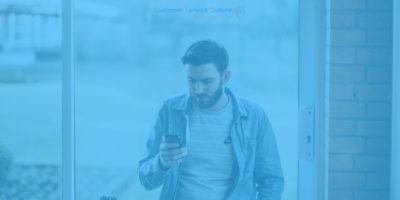 conversazioni digitali