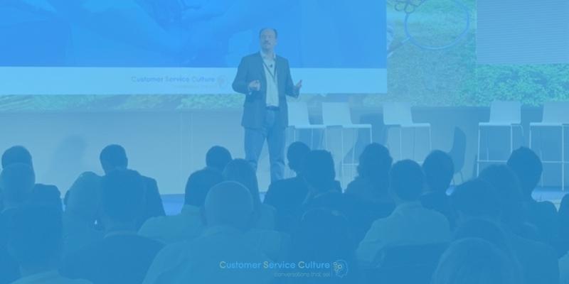 Come diffondere la cultura del servizio clienti