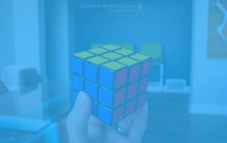 soluzioni di Digital Customer Service