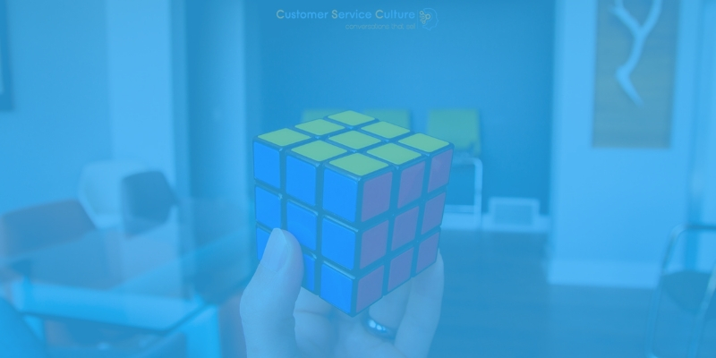 Regalati soluzioni di Digital Customer Service efficaci