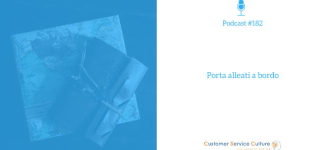 viaggio nel Digital Customer Service